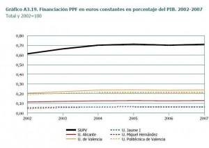 Peticixn_transparencia_cxlculo_de_tasas_universitarias_Página_1